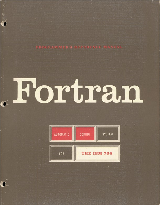 Questa immagine ha l'attributo alt vuoto; il nome del file è Fortran_acs_cover-1.jpeg